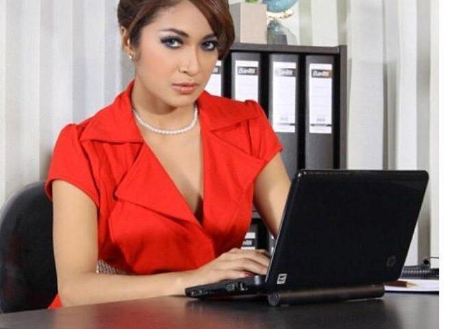 Tugas-tugas Sekretaris dan Attitude yang Wajib Dimiliki