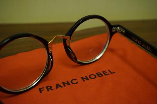 Jual Kacamata Online Berkualitas