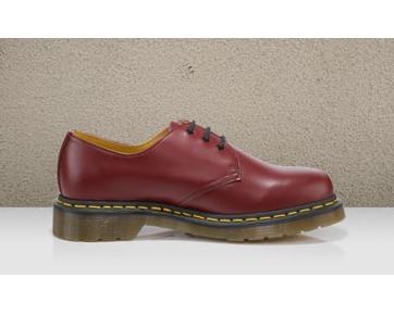 Sepatu Baru Dan Keren Untuk Wanita
