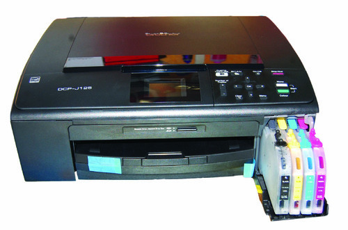 7 Tips Memilih Printer Laser