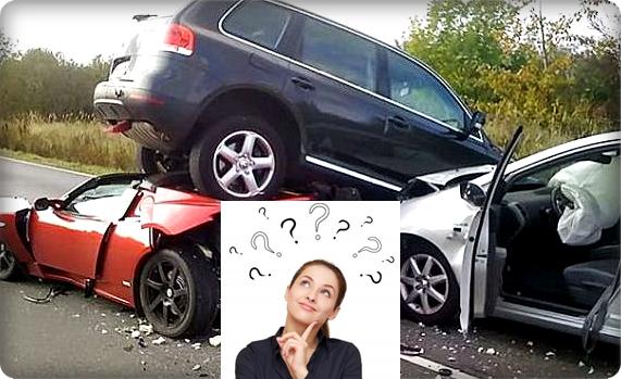 Keuntungan Memilih Asuransi Mobil All Risk