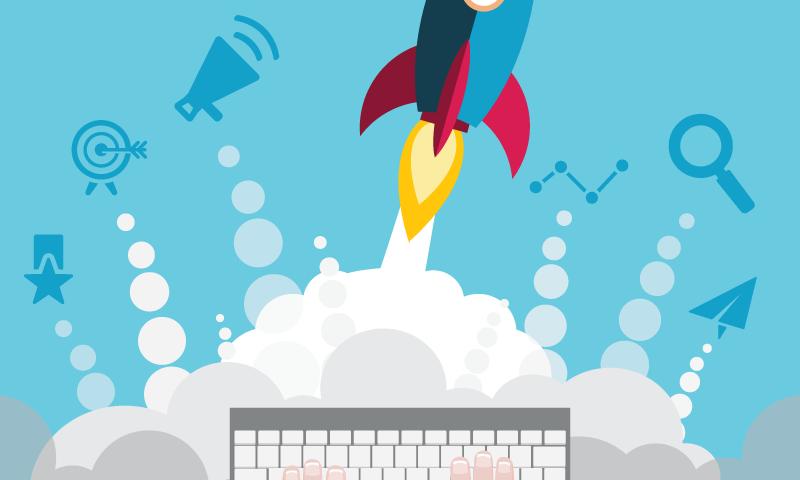 Cara Memilih Media Promosi Online yang Efektif