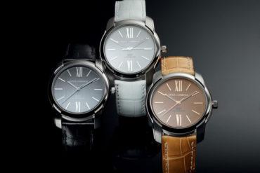 Jam Tangan Baru Untuk Pria Dan Wanita