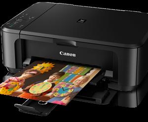 Printer Untuk Komputer