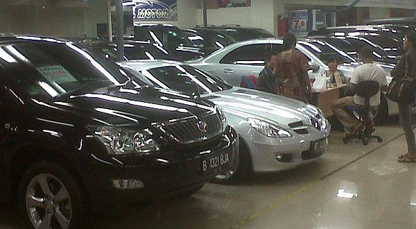 Kenapa Pasang Iklan Dijual Mobil Bekas Murah Via Mobiloka.com?