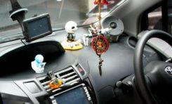 Beberapa Hal Penting Supaya Tidak Salah Pilih Kamera Untuk Mobil Anda