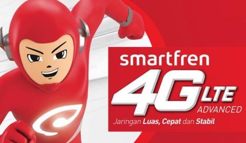 Mulailah Berpindah Dari 3G ke 4G