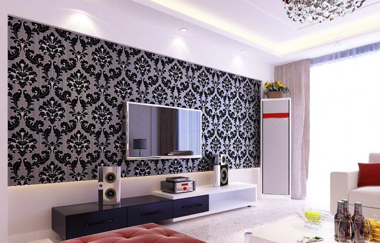 Tips dalam Memilih Wallpaper Surabaya untuk Interior Minimalis