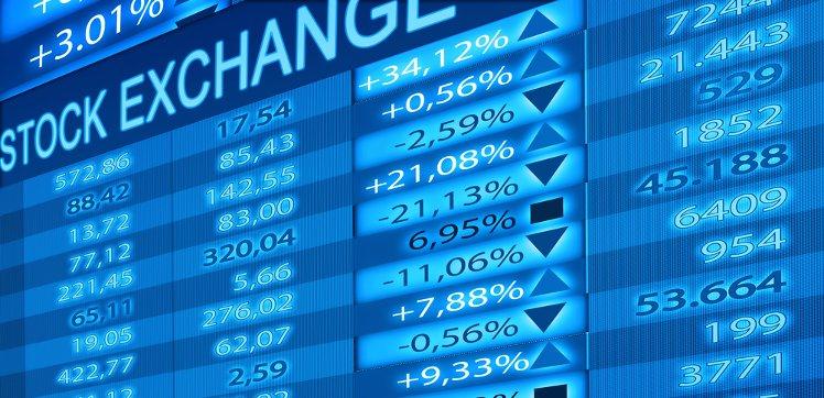 Investasi Saham Di Indonesia Stock Exchange, Growth atau Dividend?