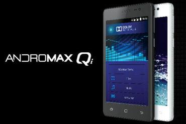 Harga Hp 4G 2016 Kualitas Terbaik