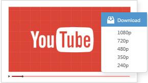 Video Downloader yang Aman dan Layak Digunakan