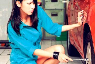 Hal-hal Yang Harus Diperhatikan Dalam Mencari Mobil Bekas