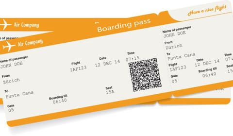 Ingin Buka Usaha Tiket Pesawat Via Agen? Ini Dia Tahapannya!