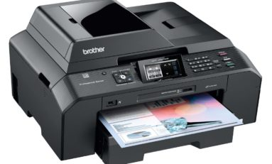 Ketahui Beberapa kelebihan Printer Warna Laser Brother