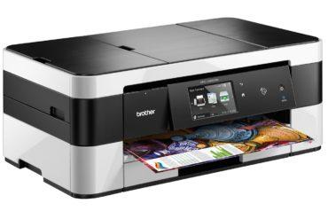 Cetak Kualitas Foto Anda Dengan Printer Brother