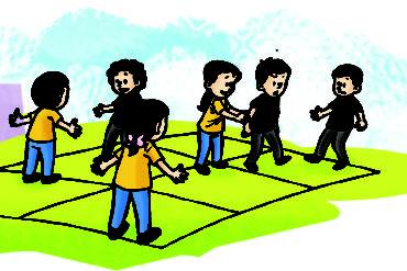 Cara sederhana Melestarikan Permainan Olahraga Tradisional
