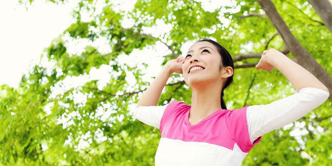 Cara Hidup Sehat Untuk Hidup Berkualitas