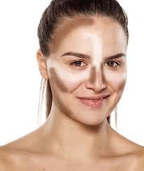 Kencangkan Kulit Wajah dengan Perawatan Wajah Mikrodermabrasi