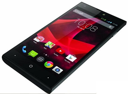 Android 4G Murah Dengan Fitur Mantap