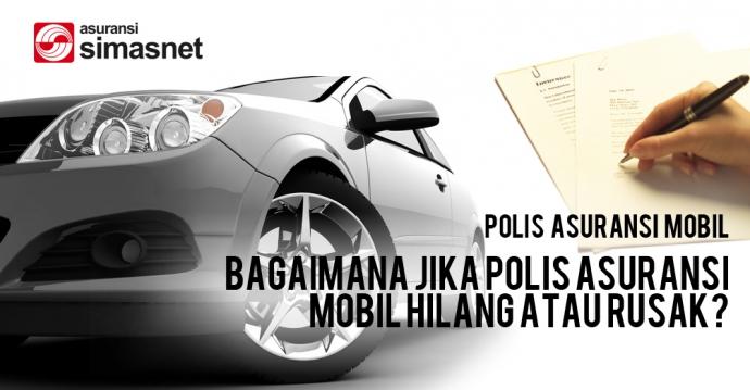 Perusahaan asuransi terpercaya di Indonesia