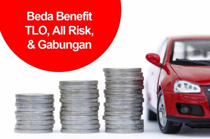 Asuransi Terbaik Di Indonesia Ya Simasnet