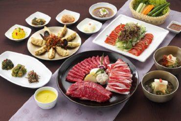 Shabu Gen Referensi Restoran Japanese Murah