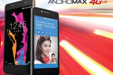 Cara Mudah Memilih dan Membeli Android 4G Terbaik