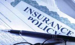 Memahami Istilah Contoh Polis Asuransi, Premi Serta Klaim Asuransi