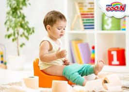 cara mengatasi anak susah makan