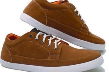 Sepatu Murah Pilihan Konsumen