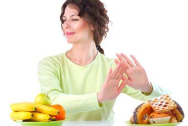 Yuk Kita Mengenali Makanan Rendah Lemak dan Cara Memilihnya
