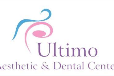 Klinik Ultimo, Membantu Dan Mewujudkan Kecantikan Kulit Anda