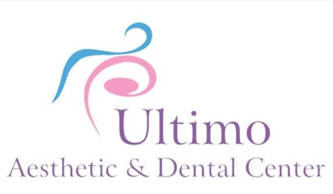http://ultimoclinic.com/id/