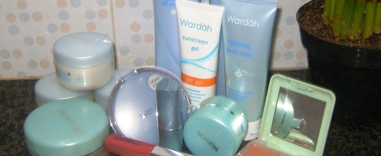 Tips Saat Membeli Produk Make Up
