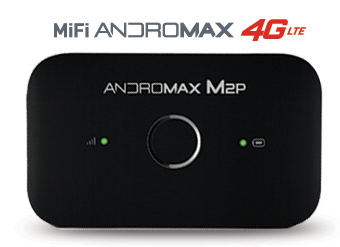 harga modem 4G