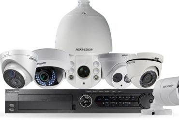 Tips Memilih CCTV Hikvision Berkualitas