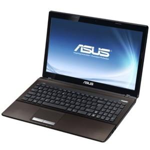 Macam Macam Laptop Asus, Harga, dan Kelebihannya