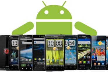 5 Smartphone Android Berkualitas Yang Terbaik dan Memiliki Harga Murah