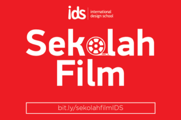 Kuliah Film di IDS Education