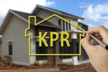Simulasi Penghitungan Untuk Rumah KPR