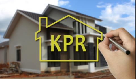 Simulasi Rumah KPR