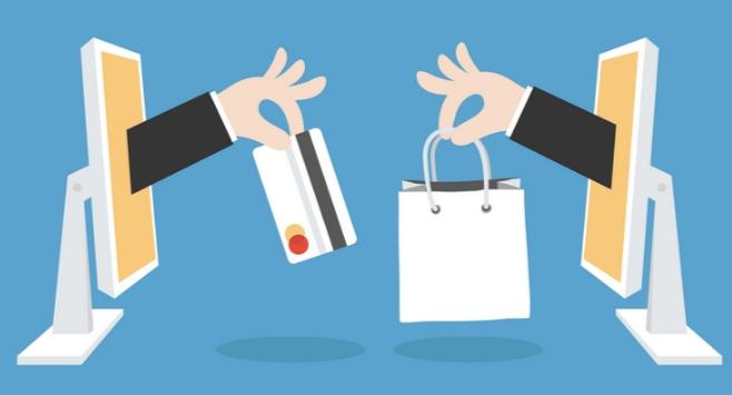 Cara Jitu Sukses di Bisnis Online