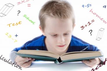 Cara Melatih dan Stimulasi Kepintaran Anak