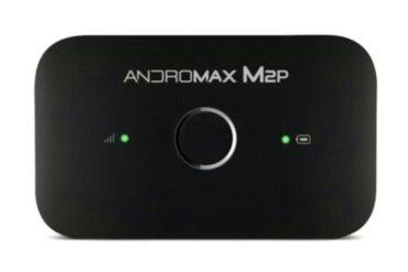 Keunikan Dari Andromax Smartfren M2p