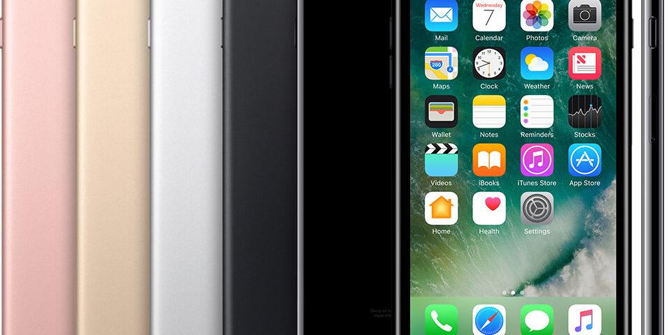 Beberapa Masalah yang Sering Mengganggu  Para Pengguna iPhone