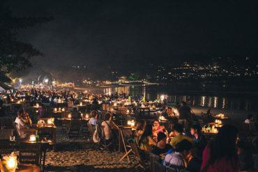4 Pilihan Tempat Makan Murah, Enak, dan Halal Selama Wisata Bali Kuta