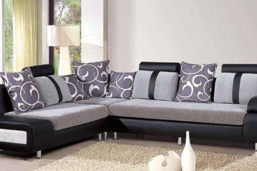 Dapatkan Kursi Sofa Yang Berkualitas