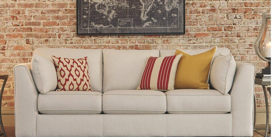 Cara Memilih Kursi Sofa Berkualitas