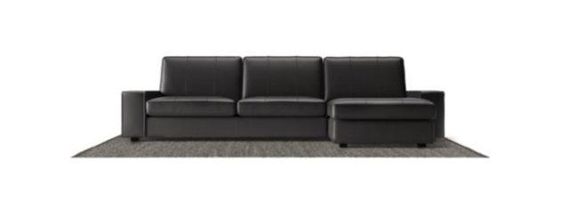 model kursi sofa terba