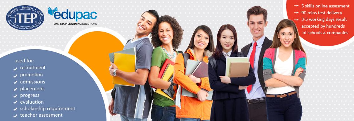 Cara Untuk Lolos Seleksi Beasiswa Sekolah Ke Luar Negeri